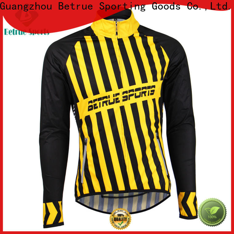 New biker jacket men end company for women