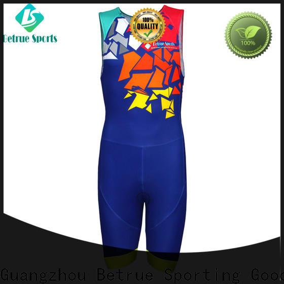 Best triathlon suit mens italian for business for sport