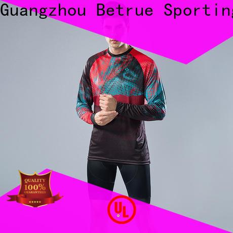 short mountain bike shorts