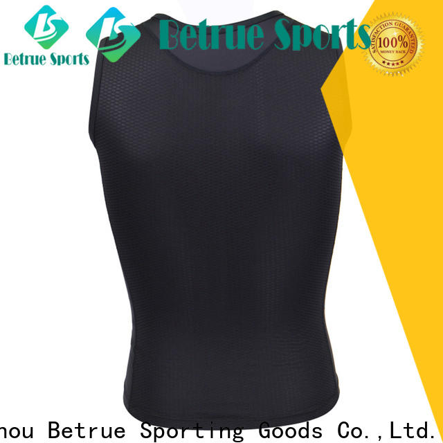 Betrue Best cycling base layers manufacturers for women