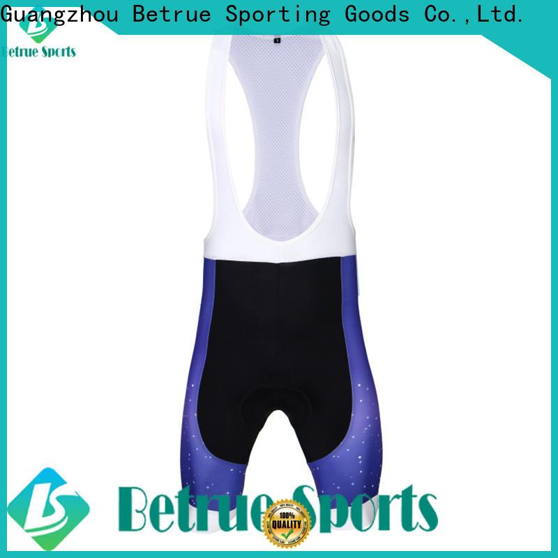 New cycling bib shorts bib Suppliers for sport