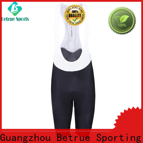 Betrue Best cycling bib tights for business for bike