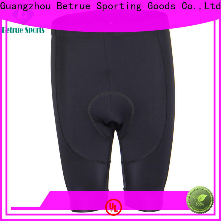 Wholesale biker pants winter Suppliers for men