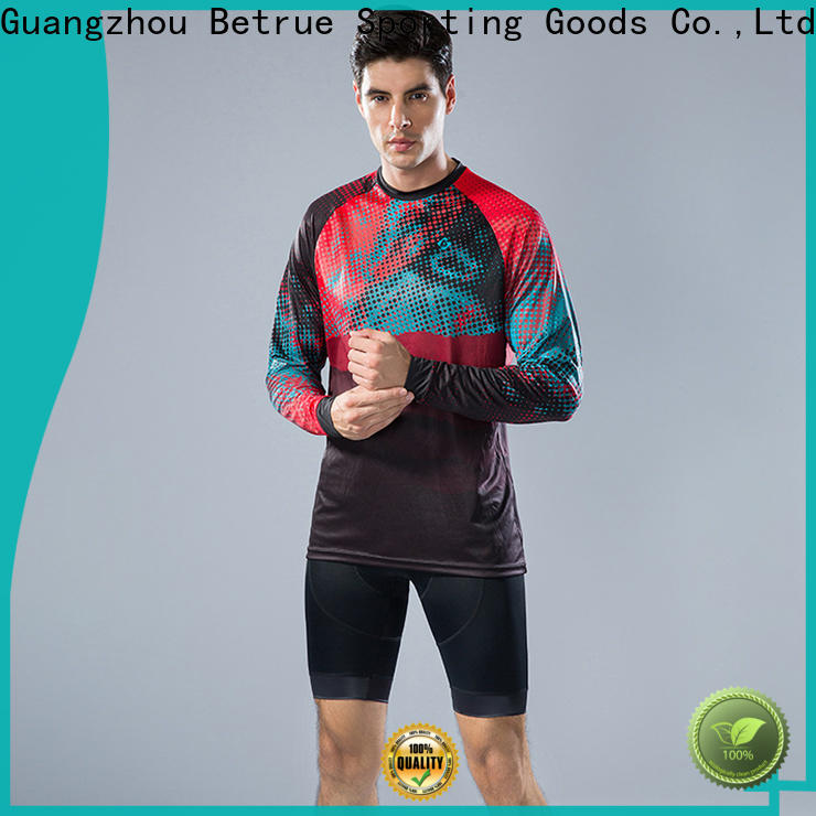 Wholesale womens mountain bike trousers company for men