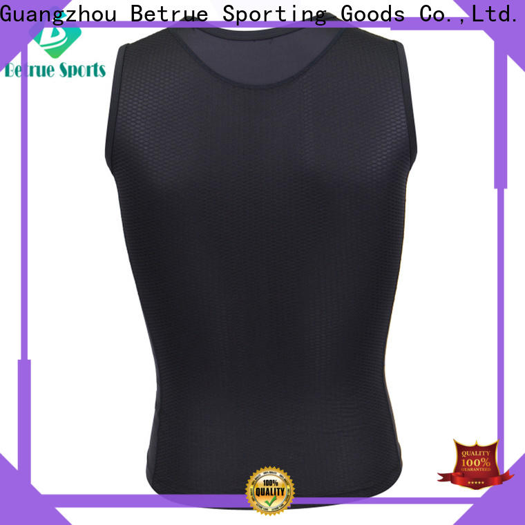 Betrue Wholesale mens cycling base layer Supply for women
