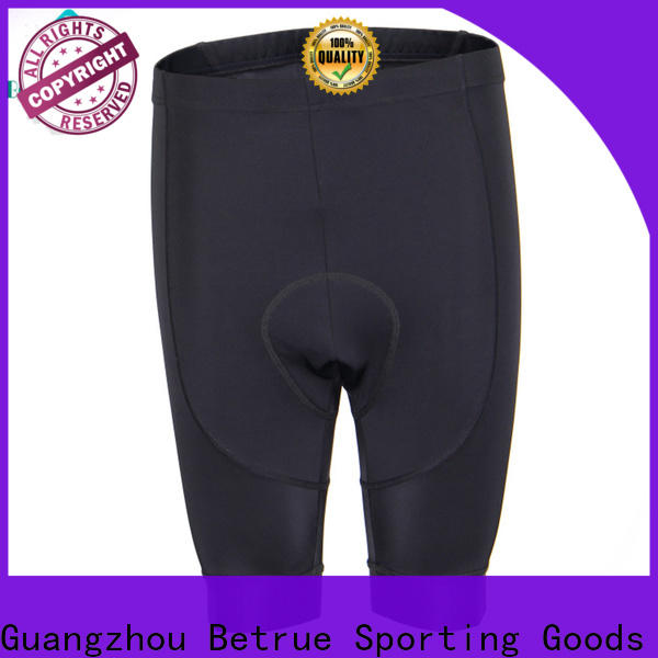 Latest cycling pants shorts for business for sport