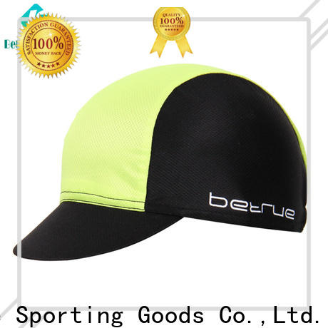 Betrue cycling cycling hat for business for sport