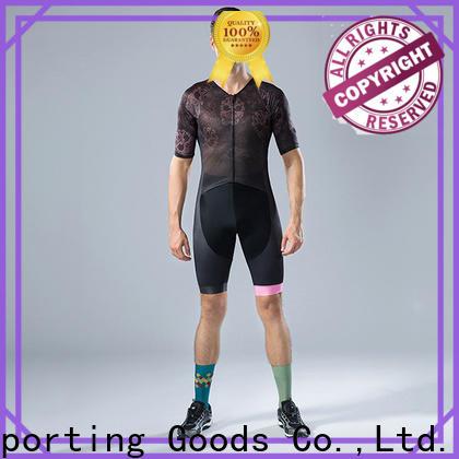 Top best triathlon suit sleeveless Supply for women