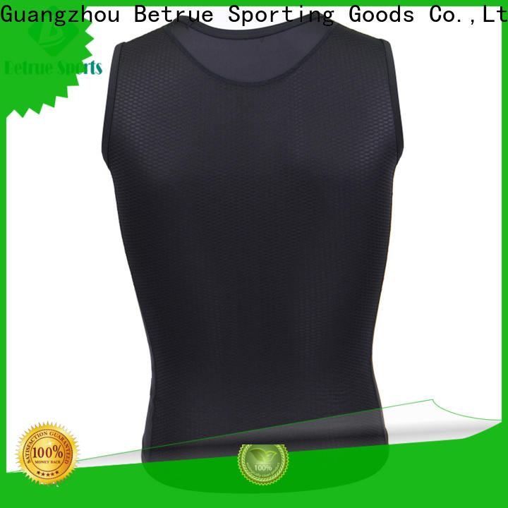 Betrue base cycling base layers Suppliers for sport