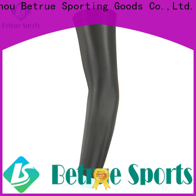 Betrue Top armwarmers company for men