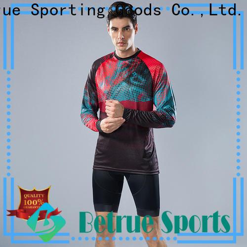 Best mtb shorts orange for business for sport
