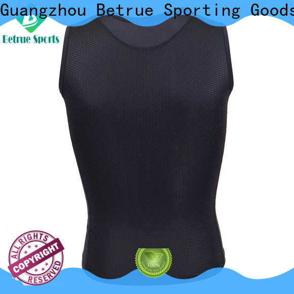 High-quality cycling base layers base Suppliers for sport