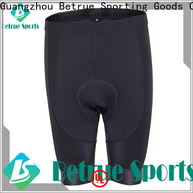 Betrue Custom mountain bike pants manufacturers for bike