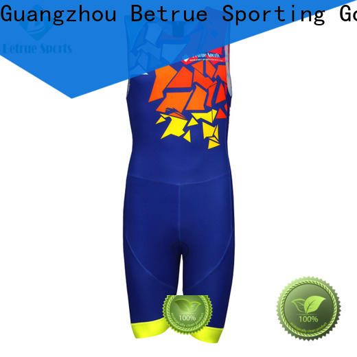 Custom best triathlon suit quality company for women