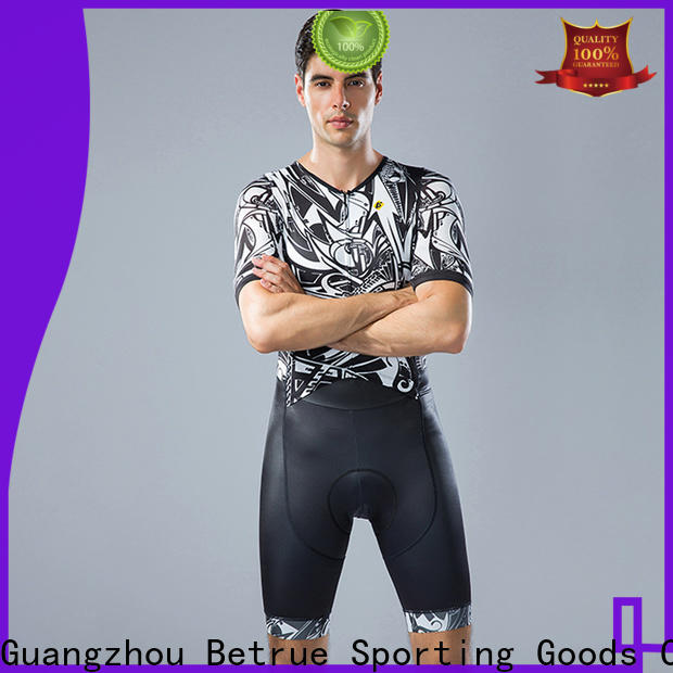Custom cycling skinsuit cheap online company for bike