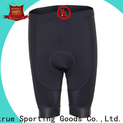 Betrue italymade biker pants factory for bike