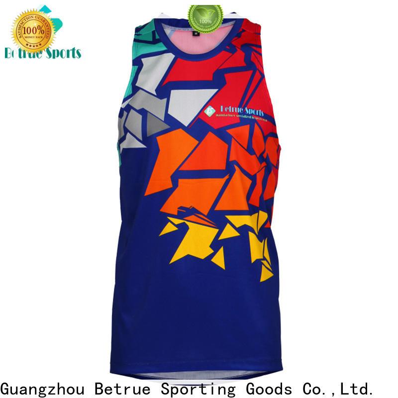Betrue wear best running clothes for business for women