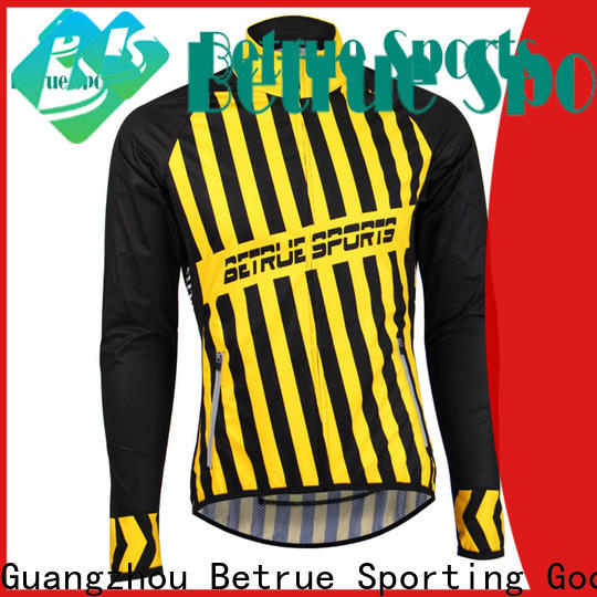New mens cycling jacket raincoat manufacturers for men