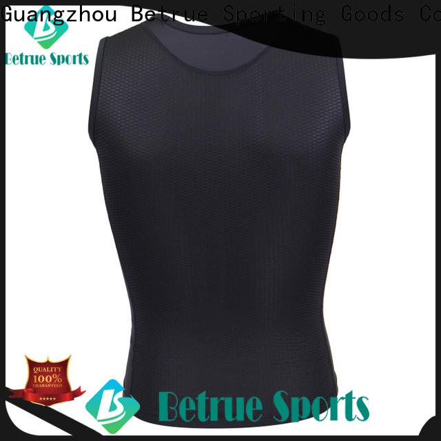 Betrue cycling mens cycling base layer for business for women