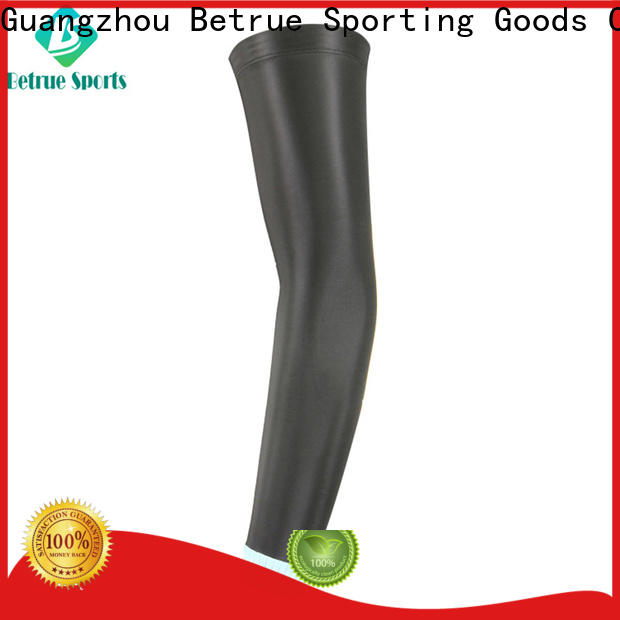 Betrue keep armwarmers manufacturers for bike