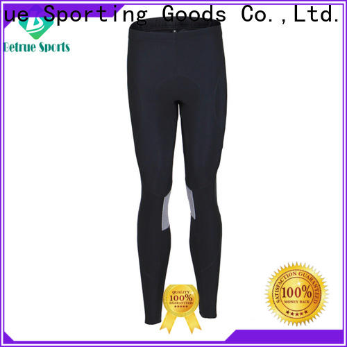 Custom mountain bike pants pants Suppliers for men