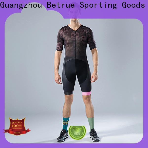 Best triathlon suits men Supply for men