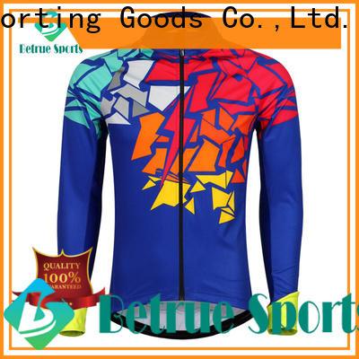 Wholesale mens cycling jacket raincoat factory for men
