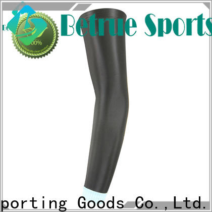 Betrue arm arm warmers factory for sport
