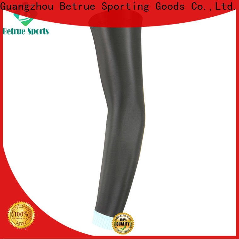 Latest arm warmers quality Suppliers for women