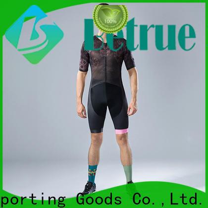Best best triathlon suit online company for women