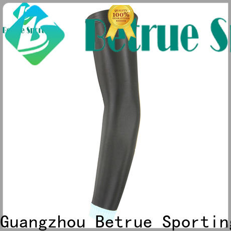 Betrue quality best cycling arm warmers company for bike