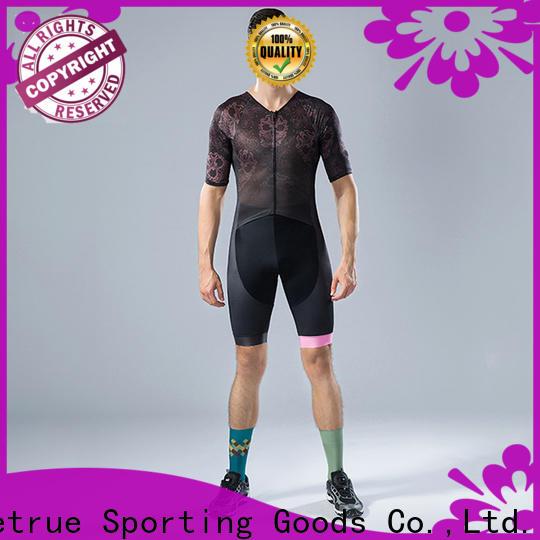 Betrue suits triathlon suits Supply for women