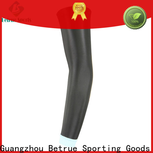 Wholesale cycling arm warmers quality factory for bike
