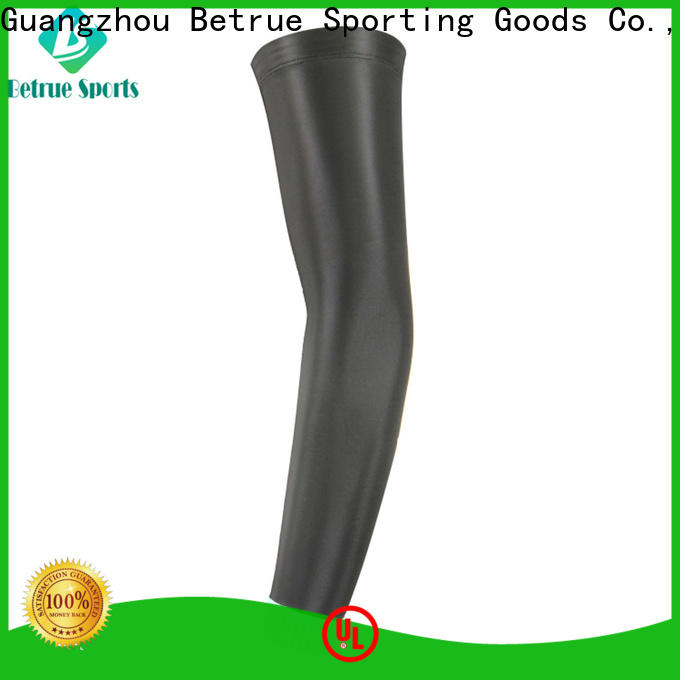 Betrue change cycling arm warmers for business for men
