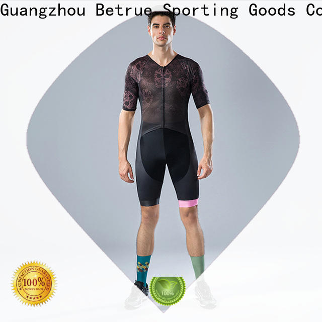 Betrue New best triathlon suit manufacturers for women