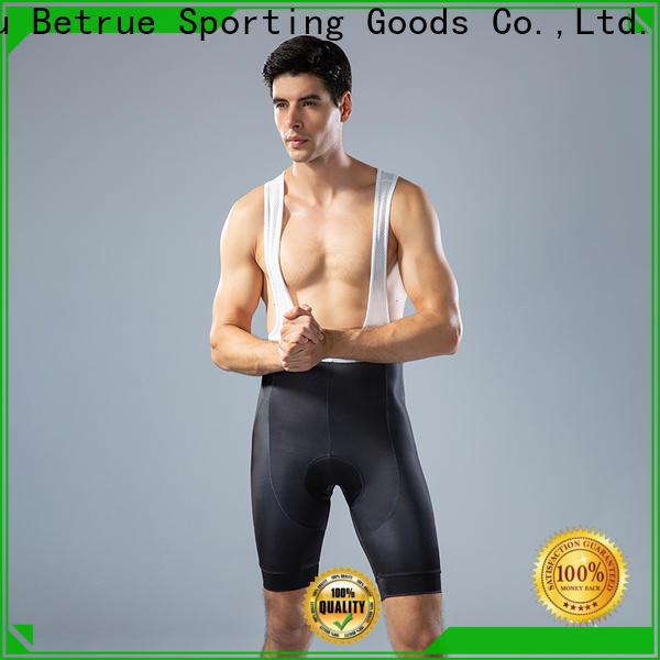 Custom best bib shorts carbon factory for sport