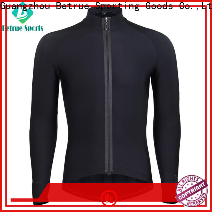 Wholesale retro cycling jerseys road factory for bike