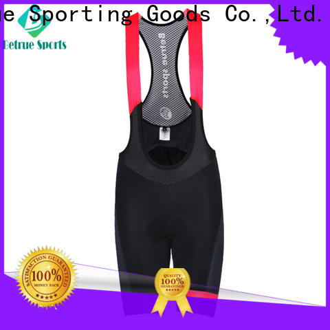 Betrue High-quality best cycling bibs manufacturers for bike