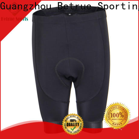 Latest cycling pants winter for business for sport